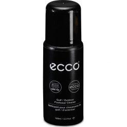 Golfy męskie: ECCO Golf / Outdoor Footwear Cleaner – Biały – 100 Ml – Akcesoria
