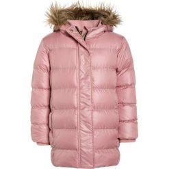 Friboo Płaszcz zimowy blush. Czerwone kurtki chłopięce marki Friboo, z materiału. W wyprzedaży za 143,20 zł.