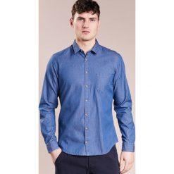 Koszule męskie na spinki: BOSS CASUAL ERUM SLIM FIT Koszula dark blue