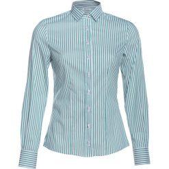 Koszule damskie Kolekcja lato 2020  A9XD0