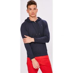 Bluzy męskie: Tommy Hilfiger – Bluza