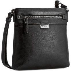Torebka GABOR - 7264-60 Czarny. Czarne torebki klasyczne damskie Gabor. Za 149,00 zł.