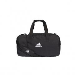 Torby sportowe adidas  Torba Tiro Small. Czarne torby podróżne Adidas. Za 149,00 zł.