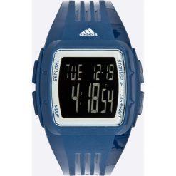 Zegarki męskie: adidas Originals – Zegarek ADP3268