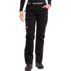 Milo Spodnie damskie Tacul Lady Black r. M. Czarne spodnie dresowe damskie Milo, m. Za 205,93 zł.