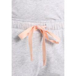 Piżamy damskie: Triumph SETS CAPRI Piżama medium grey melange