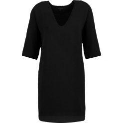 Sukienki hiszpanki: Soft Rebels EDA  Sukienka letnia black