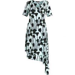 Długie sukienki: Finery London Długa sukienka honesty