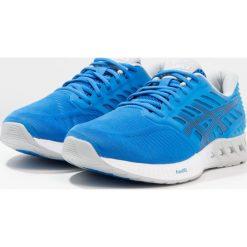 Buty sportowe męskie: ASICS FUZEX Obuwie do biegania treningowe directoire blue/peacoat/mid grey