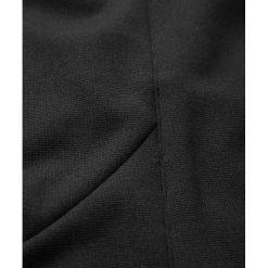 Marynarki i żakiety damskie: Jerseyowy żakiet bez zapięcia