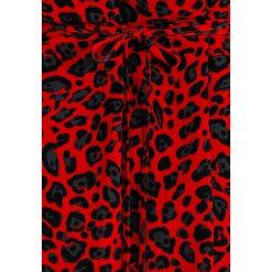 Sukienki hiszpanki: Aaiko FAIME Sukienka letnia tango red