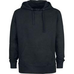 Black Premium by EMP Bodies Bluza z kapturem czarny. Brązowe bluzy męskie rozpinane marki SOLOGNAC, m, z elastanu. Za 79,90 zł.