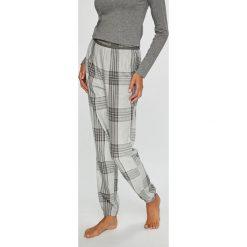 Piżamy damskie: Emporio Armani - Spodnie piżamowe