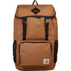 Plecaki męskie: Carhartt WIP GARD BACKPACK Plecak hamilton brown