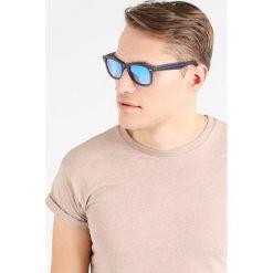 Okulary przeciwsłoneczne męskie: RayBan WAYFARER Okulary przeciwsłoneczne blue