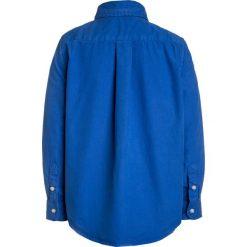 Polo Ralph Lauren Koszula new iris. Niebieskie koszule chłopięce Polo Ralph Lauren, z bawełny, polo. Za 269,00 zł.