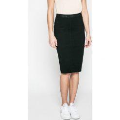 Spódniczki: Calvin Klein Jeans – Spódnica Koro