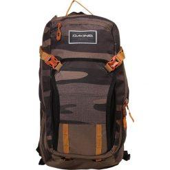 Plecaki męskie: Dakine DRAFTER 10L Plecak z bukłakiem field