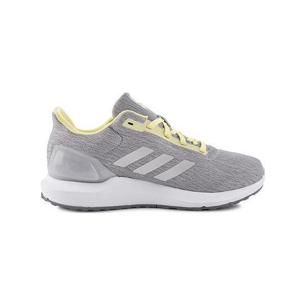 gorące nowe produkty super jakość sklep dyskontowy Adidas Buty damskie COSMIC 2 S80663 szare r. 38 (12742 ...