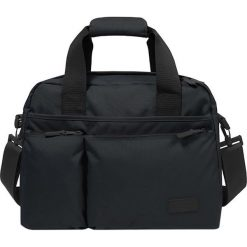 Torby na laptopa: Eastpak LOWEL/CORE SERIES Aktówka black