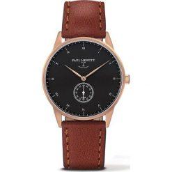 Biżuteria i zegarki damskie: Zegarek unisex Paul Hewitt Signature PH-M1-R-B-1M