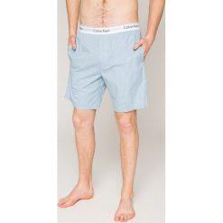 Piżamy męskie: Calvin Klein Underwear - Szorty piżamowe.