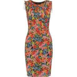 Sukienki hiszpanki: Whistles SICILY Sukienka etui multicolor