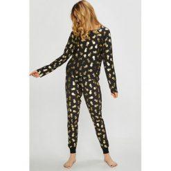 Piżamy damskie: Chelsea Peers - Piżama