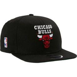 Czapki męskie: New Era NBA CLASSIC 9FIFTY Czapka z daszkiem black