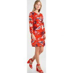 Sukienki: Anna Field MAMA Sukienka letnia orange
