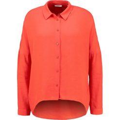Koszule wiązane damskie: KIOMI Koszula grenadine