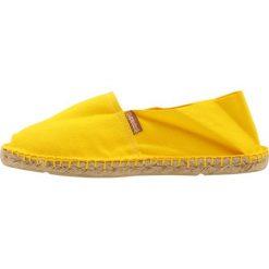 Espadryle damskie: Espadrij l´originale CLASSIC Espadryle citron
