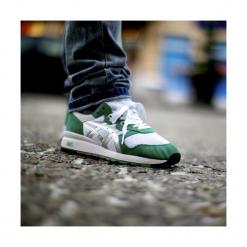 Buty Asics Gel Epirus OG (H413N-0193). Szare buty skate męskie Asics, z materiału. Za 179,99 zł.