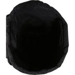 Plecaki męskie: YOURTURN Plecak black/cognac
