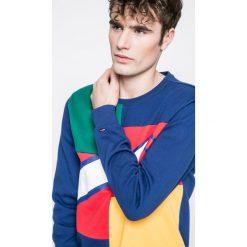 Bluzy męskie: Tommy Jeans - Bluza
