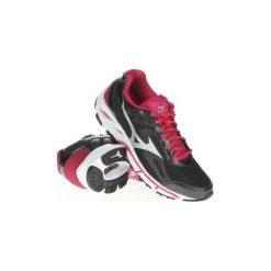 Buty sportowe damskie: Buty do biegania Mizuno  Wave Resolute 2 W J1GF141104