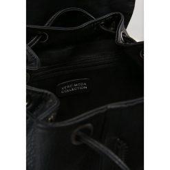 Plecaki damskie: Vero Moda VMSOFTIE BACKPACK Plecak black