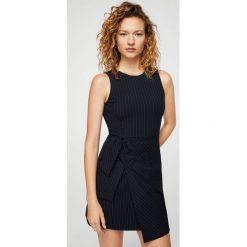 Sukienki: Mango – Sukienka Pin
