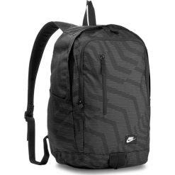 Plecaki damskie: Plecak NIKE - BA5231 013