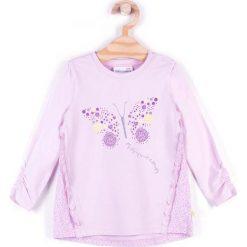Bluzki dziewczęce: Coccodrillo – Bluzka dziecięca