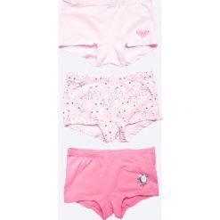 Odzież dziewczęca: Blukids – Figi dziecięce (3-pack)