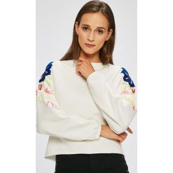 Bluzy damskie: Trendyol - Bluza