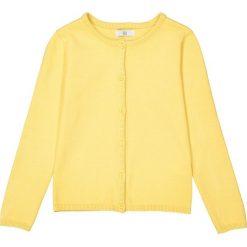 Swetry dziewczęce: Kardigan dziewczęcy 3-12 lat
