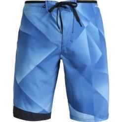 Kąpielówki męskie: Brunotti VOYAGE Szorty kąpielowe sailor blue