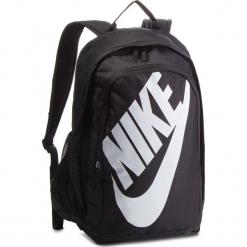 Plecak NIKE - BA5217 010. Czarne plecaki męskie Nike, z materiału. W wyprzedaży za 149,00 zł.