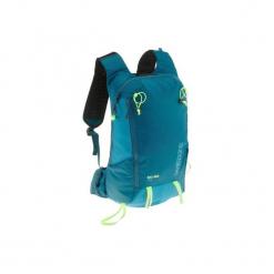 Plecak skiturowy Ski-mo 20. Szare plecaki męskie marki WED'ZE, z materiału. Za 179,99 zł.