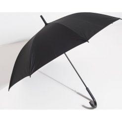 Parasol. Czarne parasole Simple. Za 99,90 zł.