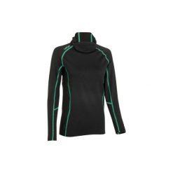 T-shirty damskie: Koszulka narciarska termoaktywna damska FLOWFIT