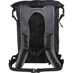 Columbia ESSENTIAL EXPLORER Plecak black. Czarne plecaki męskie Columbia. Za 249,00 zł.