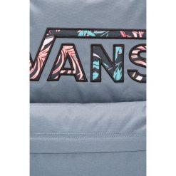 Plecaki damskie: Vans - Plecak